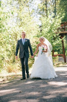 wedding photography portland oregon (104 of 469) - Copy