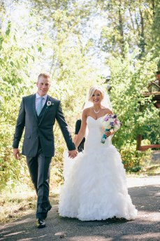 wedding photography portland oregon (105 of 469) - Copy