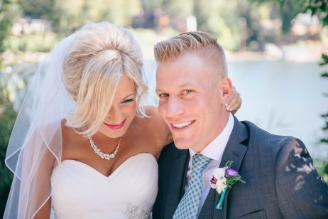 wedding photography portland oregon (106 of 469) - Copy