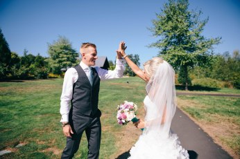 wedding photography portland oregon (116 of 469) - Copy