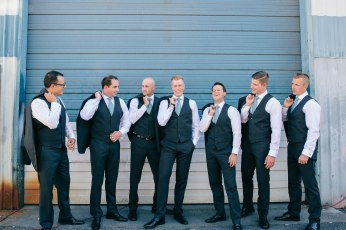 wedding photography portland oregon (178 of 469) - Copy
