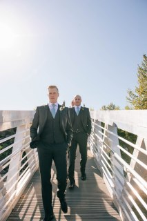 wedding photography portland oregon (189 of 469) - Copy