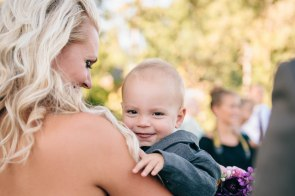 wedding photography portland oregon (210 of 469) - Copy