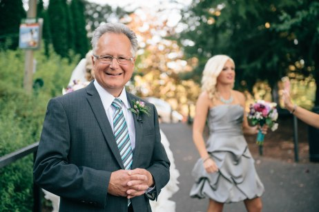 wedding photography portland oregon (250 of 469)