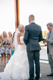 wedding photography portland oregon (307 of 469)