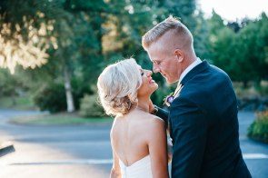 wedding photography portland oregon (343 of 469)