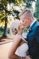 wedding photography portland oregon (350 of 469)
