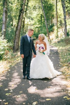 wedding photography portland oregon (60 of 469) - Copy