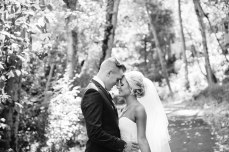 wedding photography portland oregon (73 of 469) - Copy